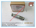 (fake a penalty ten) original and new DENSO Genuine fuel rail pressure relief valve, pressure limiter 095420-0260