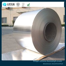 chemical composition of aluminium alloy