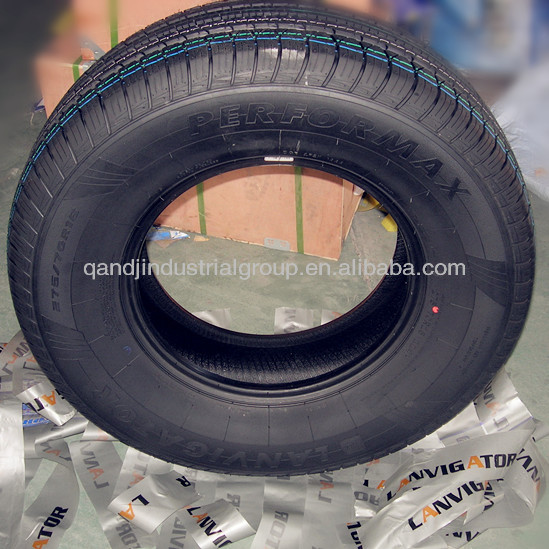 195 65 15 Lanvigator tires / Koryomax tires TOURINGMAX, good quality car tire, chinese company looking for agent in Africa