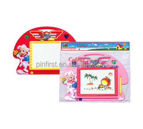 Wholesale Kids Education Development Good Quality Write Board Toy