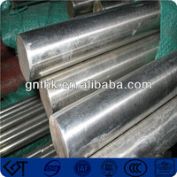 301 302 303 304 304L 316 316L stainless steel round bar