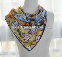 fashion scarf shawl wholesale from malaysia