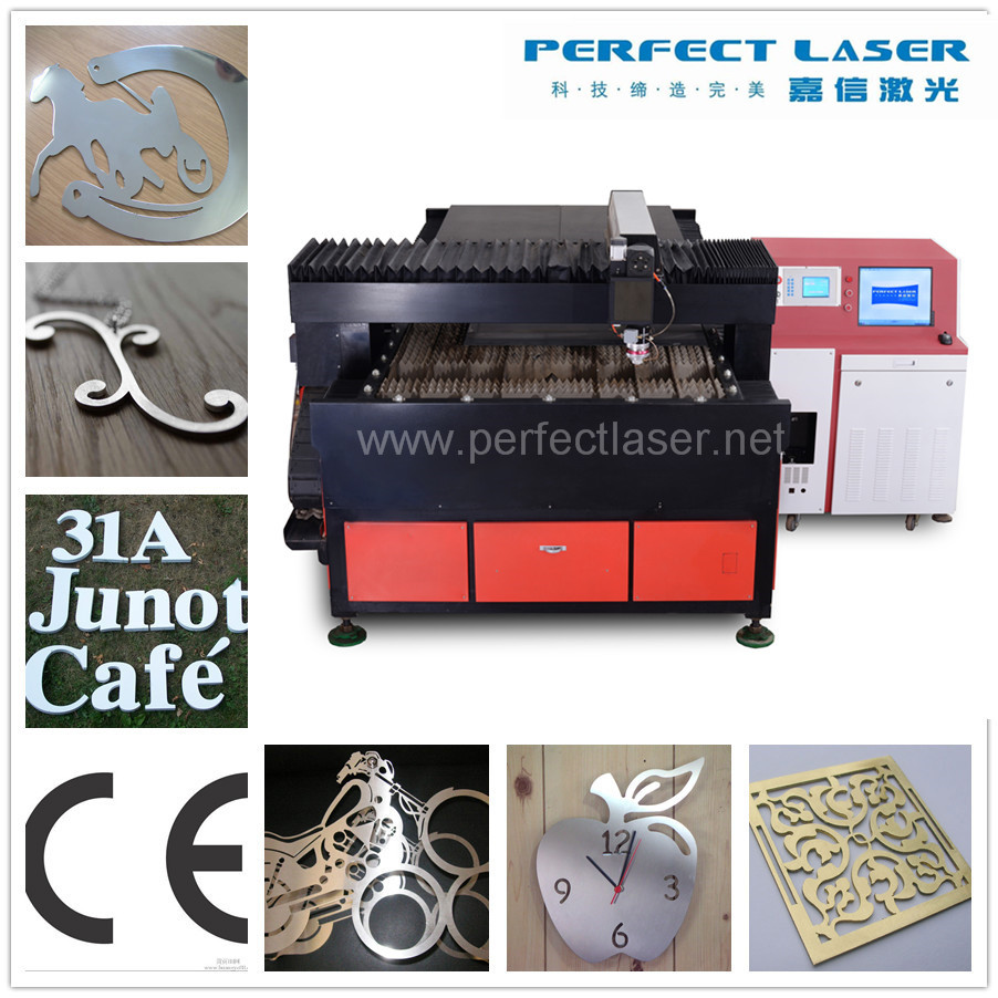 Home Appliance electric irons 500w cnc metal laser cutting machine on hot sale