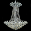 /product-detail/factory-price-k9-bohemian-crystal-chandelier-60356100462.html