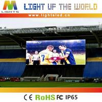 china xxx movies outdoor ali led display full sexy vedio