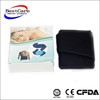 Home Use Medical Cool Gel Pad