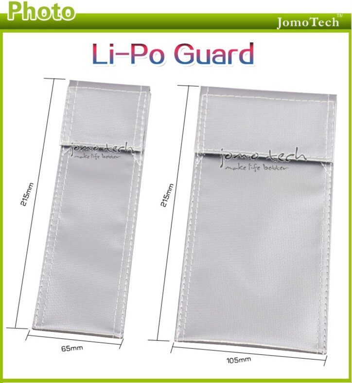 Online Shopping India E Cigarette Tamper Proof Bags Battery Explosion Proof Bag Eecig Battery Explosion Proof Bag