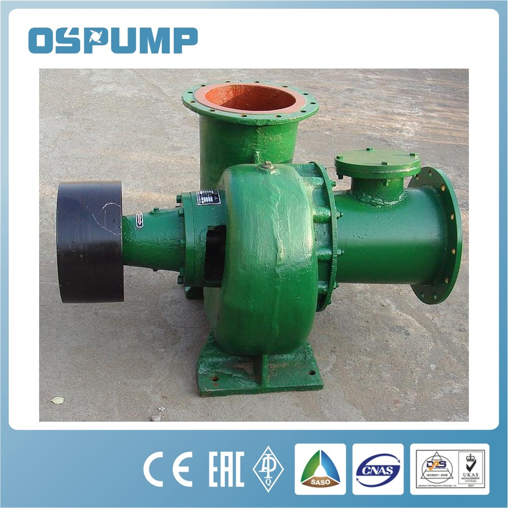 High efficiency High quality best flow pump electric