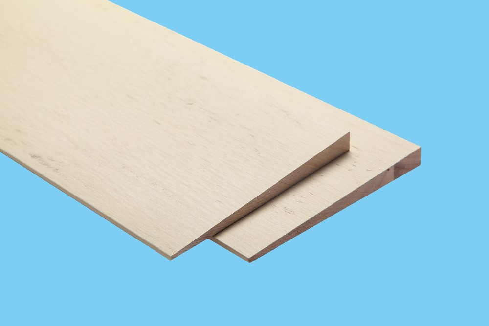 cheaper paulownia shiplap from professional manufatrurer
