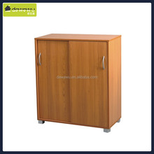 MDF wooden furniture cabinet kitchen