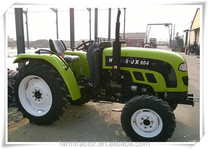 High quality and good price professional 75 hp tractor