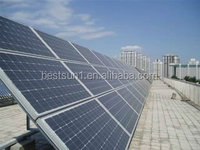 Factory supply !!! Portable solar system camping for mobile,lighting etc 12KW