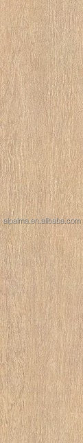 High quality decorative tile wood tiles design different types of floor tiles