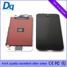 Wholesale Replacement for iphone screens for sale in bulk for iphone 6 lcd screen