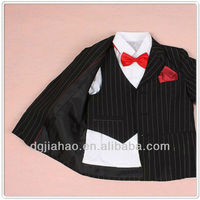 Fashion sample suits design factory direct sell