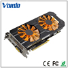 Promotion GeForce GTX 760 Graphic Card