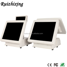 NEW electronic restaurant payment touch cash registers for sale