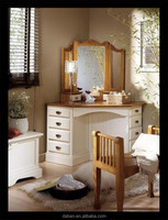 country style bathroom mirror cabinets uk of mirrored bathroom cabinets with lights