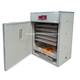 Fully Automatic 1000 Chicken Eggs Capacity Ostrich Egg Incubator Used Chicken Egg Incubator
