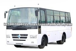 bus spare parts - ashok leyland hawk160 bus spare parts)