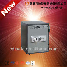 electronic password safe box