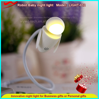 Factory price led usb table lamp discount lighting supply