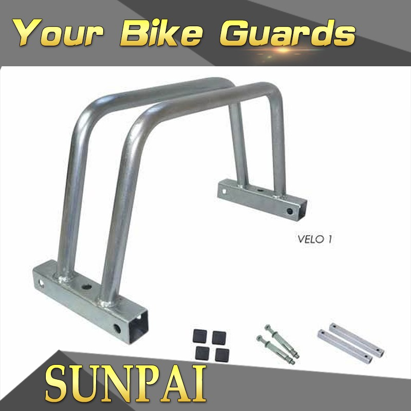 96% customers searched and bought SUNPAI modular surfboard bike rack carrier