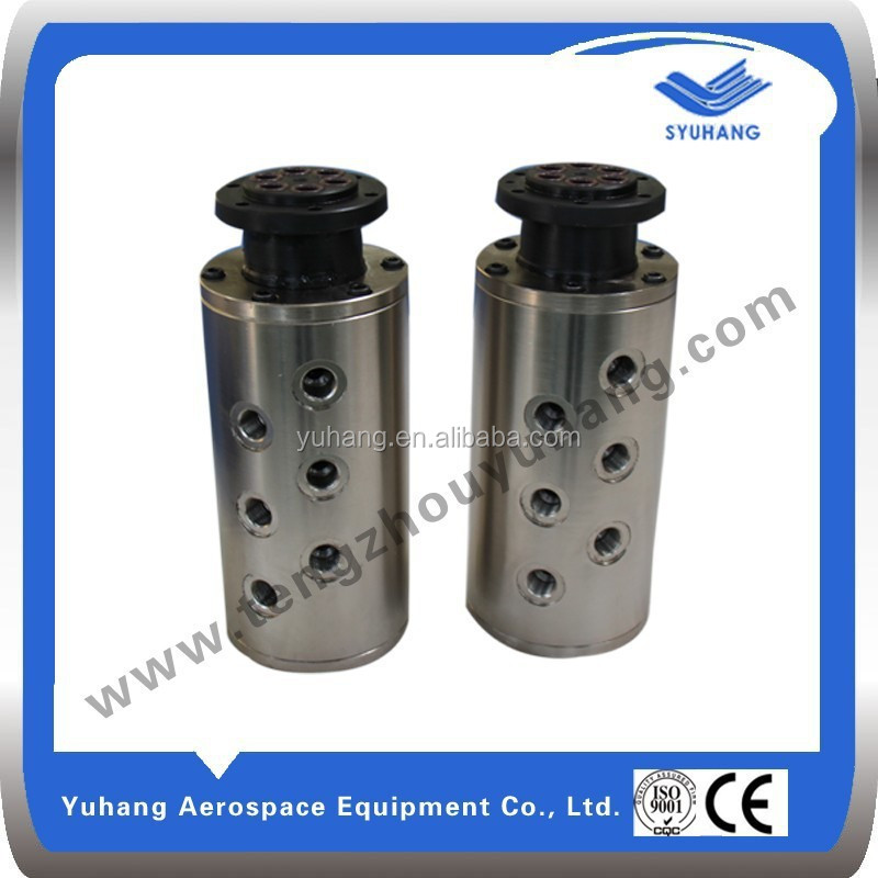 Chiksan water swivel joints buy rotary