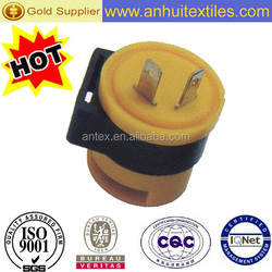 Hot sale cheaper motorcycle Flasher Relay -motorcycle Relay / motorcycle flasher