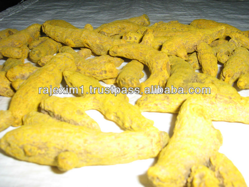 Quality Turmeric Price for Sale