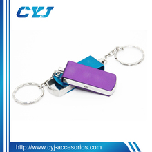 High quality bulk 4gb usb flash drives accept OEM logo with factory price