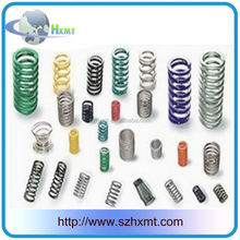 on sale shock absorber prop high quality gas spring for security box(ISO9001:2008)