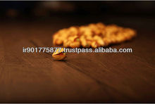 Natural Open Bulk High Quality Iranian Pistachios
