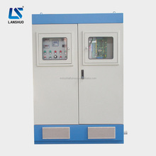1 ton electric industrial brass induction melting furnace for sale