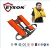 CCS approved high quality inflatable lifevest