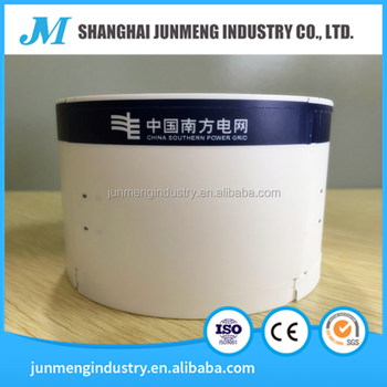 High Strength Films for printing/HDPE Film sheet