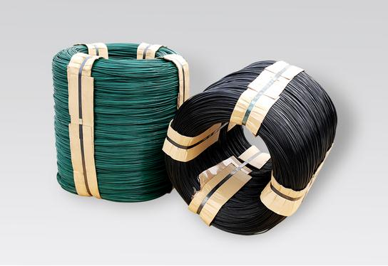 16 gauge black annealed tie wire tensile strength