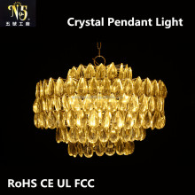 Hot Sale China Factory Crystal Chandelier /Ceiling / Pendant Light