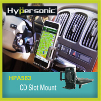 New and fashion cheap price magnetic cell mobile phone car holder with strong magnetic car mobile phone holder