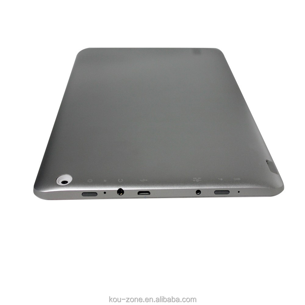 easy touch tablet pc touch screen replacement tablet 10 tablet manufacturer