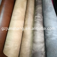 PVC Leather Raw Material For Making