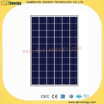 240W Poly high efficiency solar panel wholesale,cell for sale with CE, TUV,MCS,CEC,RoHS
