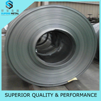 Oiled surface treatment Galvanized steel coil z275/weight of galvanized iron sheet/roof sheet galvanized steel