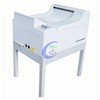 produce x ray x-ray dental film processor