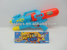55cm water gun toys pump water shooter TG13060121