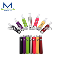 factory original coil replaceable EVOD atomizer MT3 clearomizer evod kit boots electronic cigarette