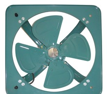 China OEM Two Directions Wall Ventilator Stamping Die, Glass Ventilator Punch Tool and Mold