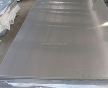 ASTM B622 Hastelloy C276 UNS N10276 plate/sheet Price