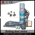 DJM-500kg-3P roller up shutter door motor for garage doors