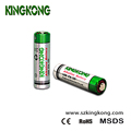 KingKong good manufacturer l828 a27 12v alkaline battery dry batteries